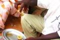 A Guide to Tea in Mali