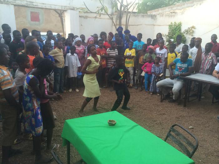 dance-contest-segou